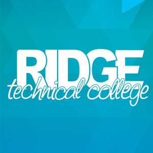 Right Technical College