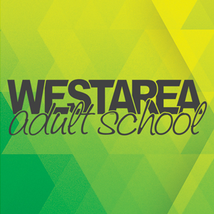 West Area Adult School