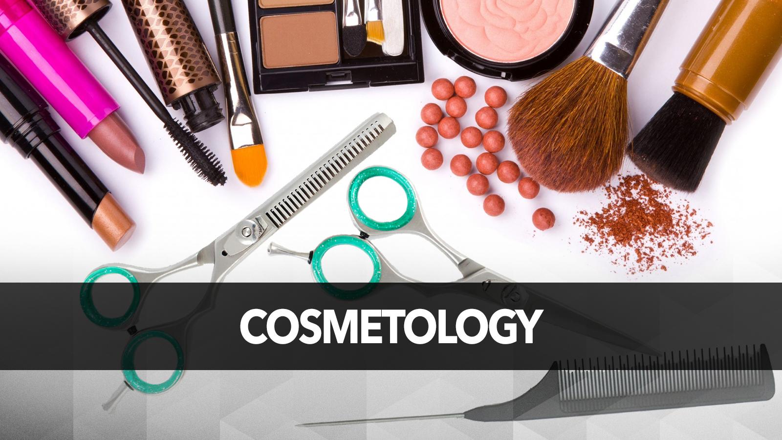 cosmetology polk education pathways
