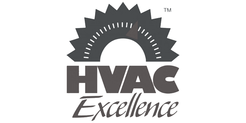 professional administrative certificate of excellence