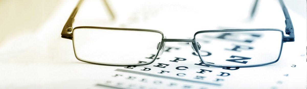 Optometric Assisting