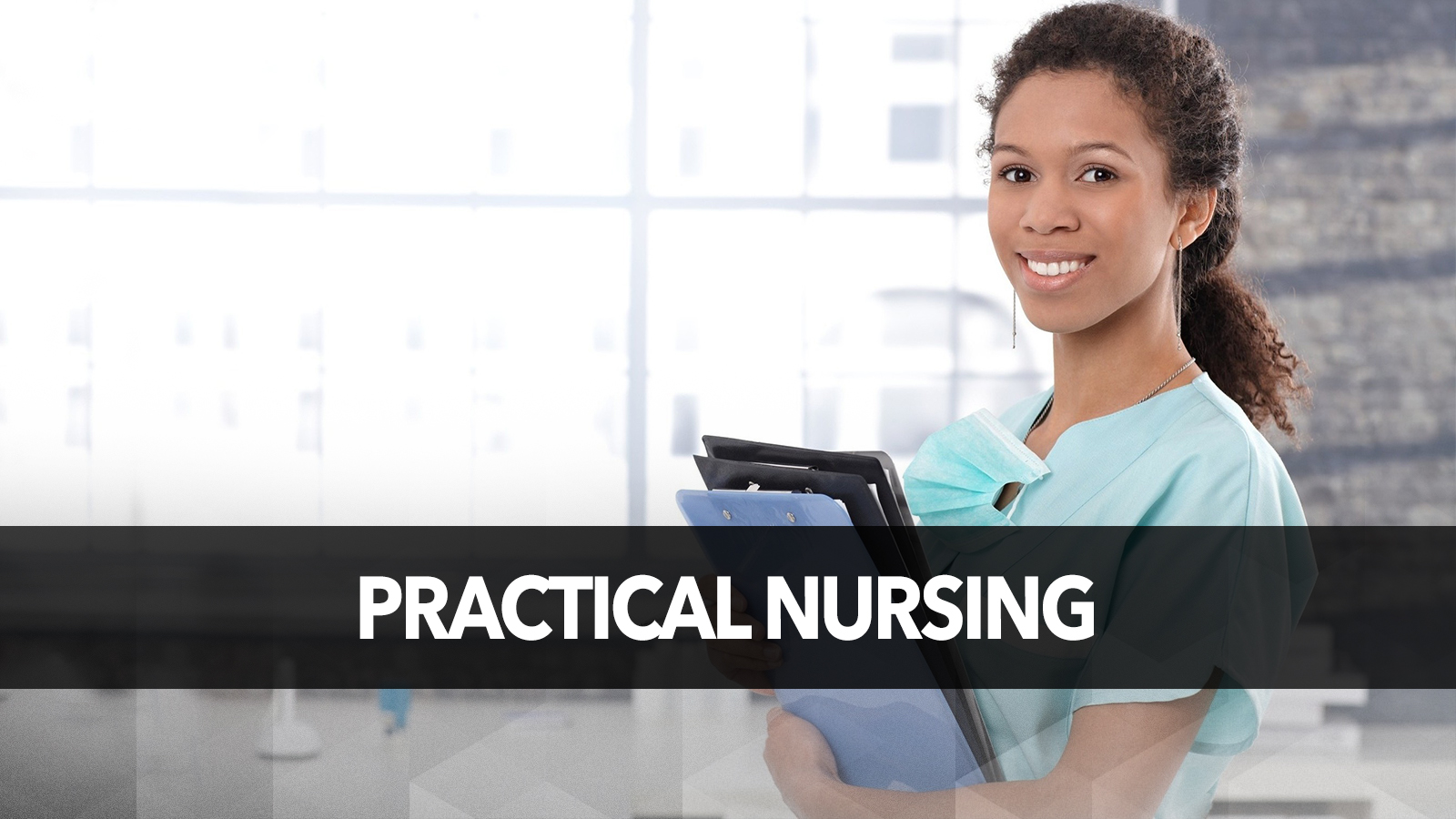 Practical Nursing Polk Education Pathways