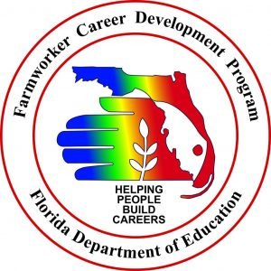 Farm Worker Career Development Program