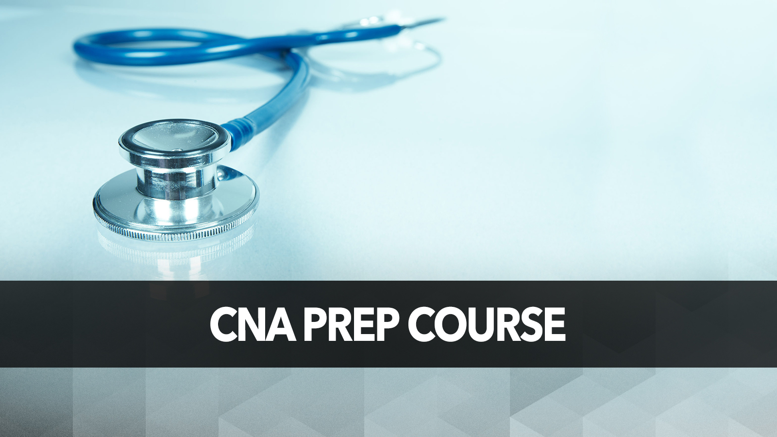 Cna Prep Course Polk Education Pathways