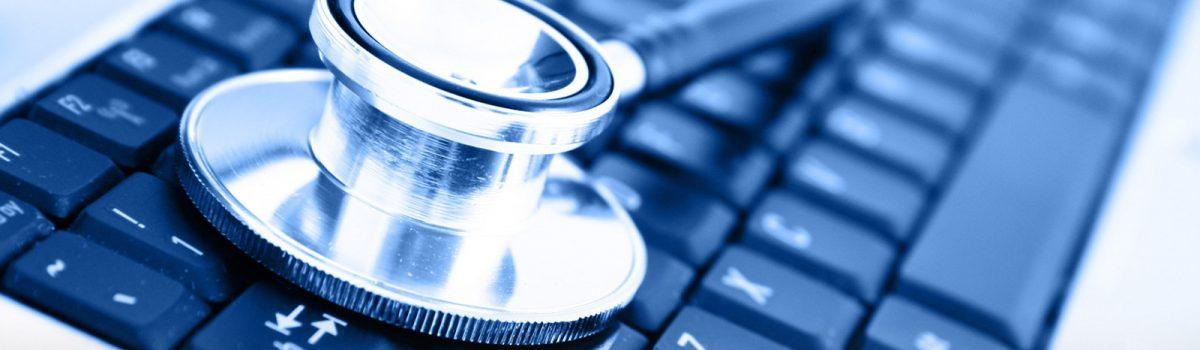 Medical Coding & Billing